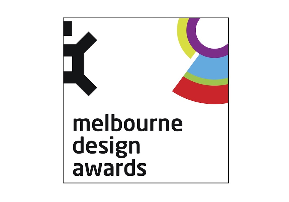 MelbourneDesignAwards