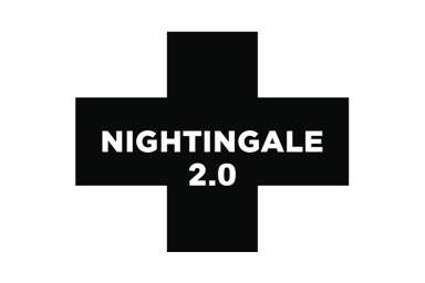 Nightingale 2.0