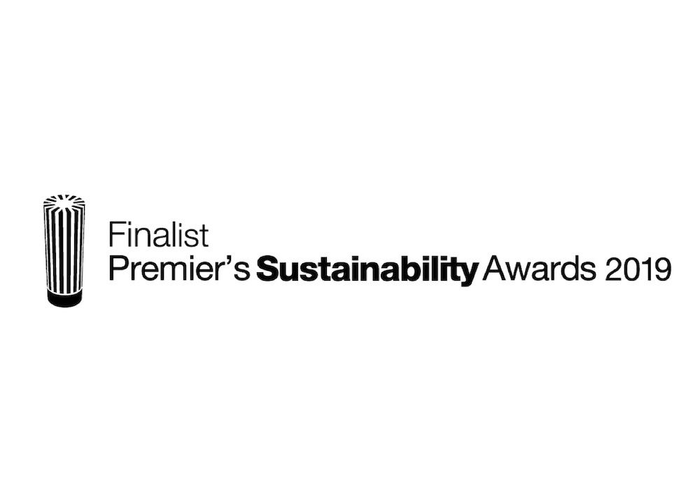 PremierSustainabilityAwards