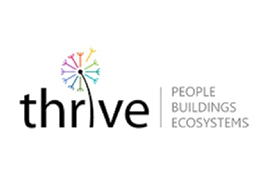 Thrive Research Hub