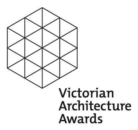 Victorian Architecture Awards