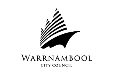 Warnambool City Council