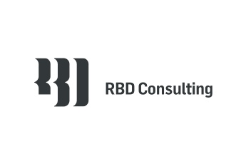 RBD Consulting